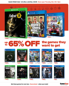 GameStop Black Friday Ad-03