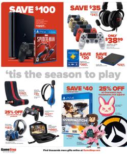 GameStop Black Friday Ad-04
