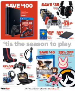 GameStop Black Friday Ad-04