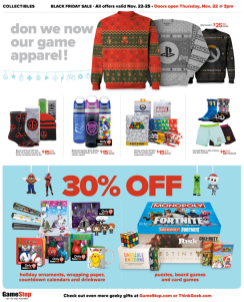 GameStop Black Friday Ad-10