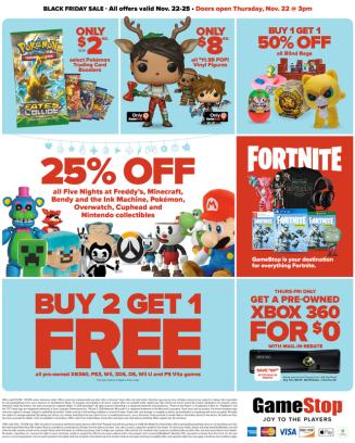 GameStop Black Friday Ad-12