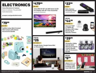 Groupon-Black-Friday-Ad-3
