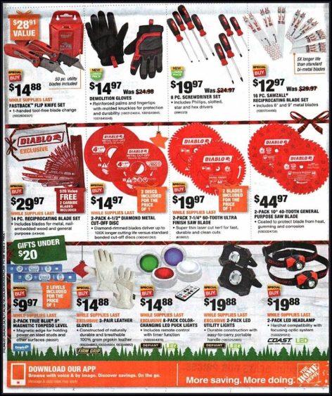 Home-Depot-Black-Friday-Ad-10