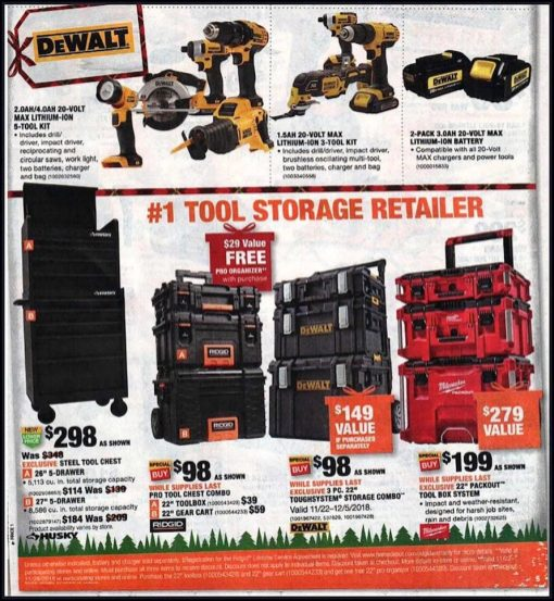 Home-Depot-Black-Friday-Ad-18