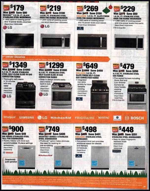 Home-Depot-Black-Friday-Ad-28