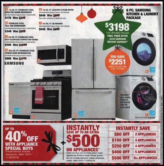 Home-Depot-Black-Friday-Ad-29