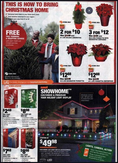 Home-Depot-Black-Friday-Ad-31