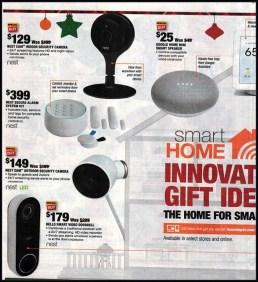 Home-Depot-Black-Friday-Ad-7