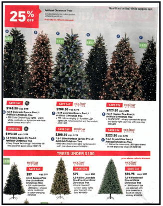 Lowe's Black Friday ad-08
