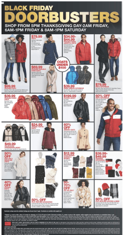Macys-Black-Friday-ad-7