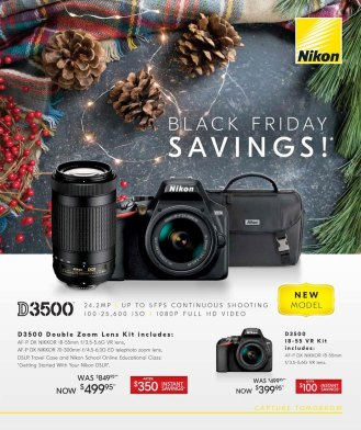 Nikon-Black-Friday-ad-3
