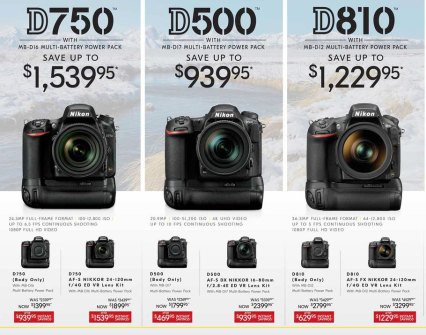 Nikon-Black-Friday-ad-4