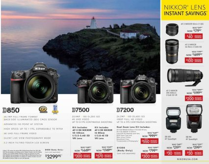 Nikon-Black-Friday-ad-5