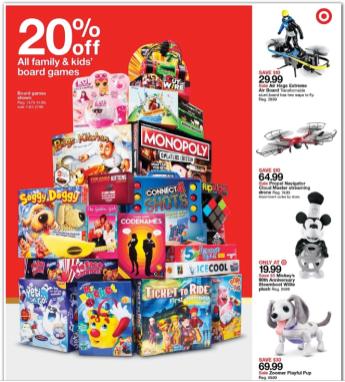 Target Pre-Black Friday Ad-011