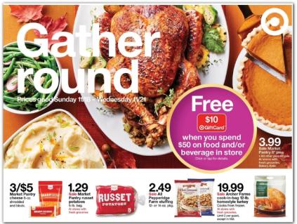 Target Pre-Black Friday Ad-0128
