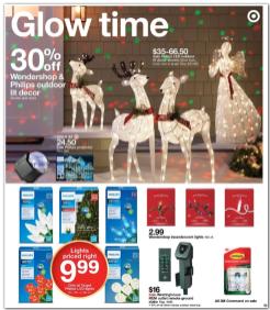 Target Pre-Black Friday Ad-019