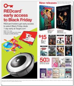 Target Pre-Black Friday Ad-06