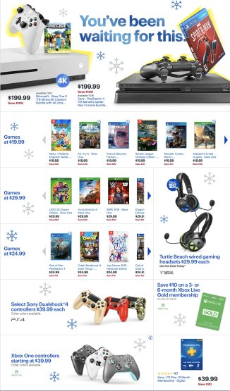 best-buy-black-friday-2018-13