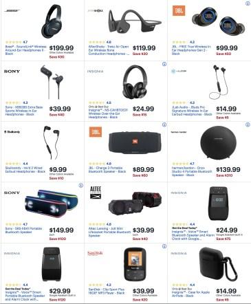 best-buy-black-friday-2018-27