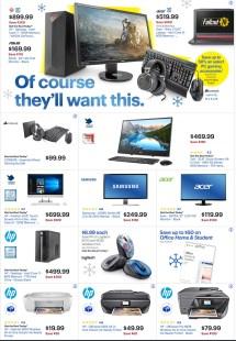 best-buy-black-friday-2018-32