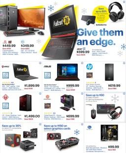 best-buy-black-friday-2018-34