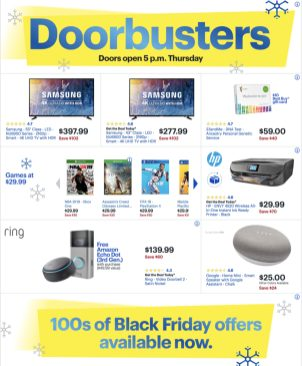 best-buy-black-friday-2018-4