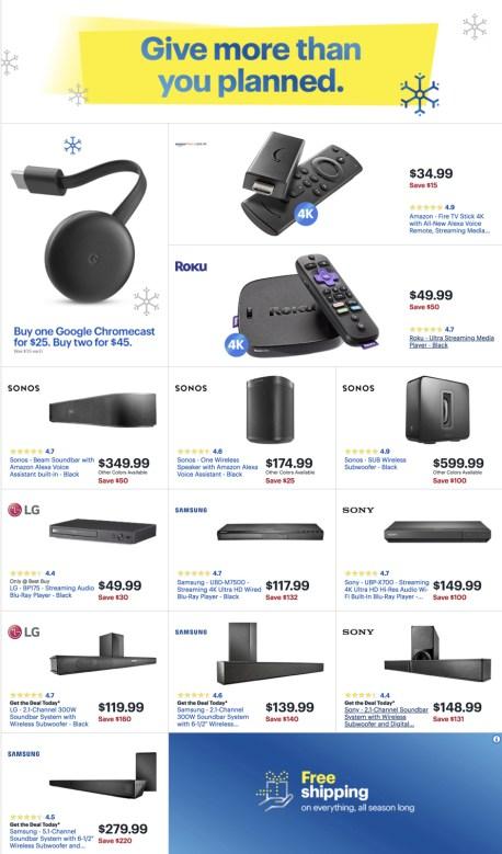 best-buy-black-friday-2018-8