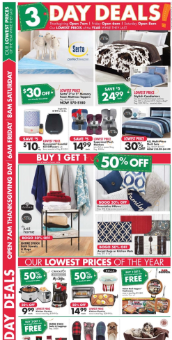 big-lots-black-friday-4