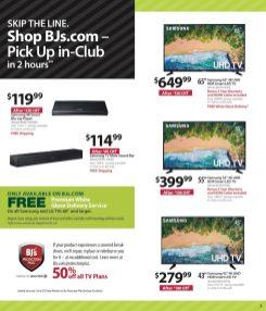 bjs-black-friday-ad-2