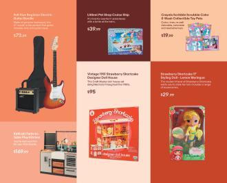 ebay-toy-book-2018-14
