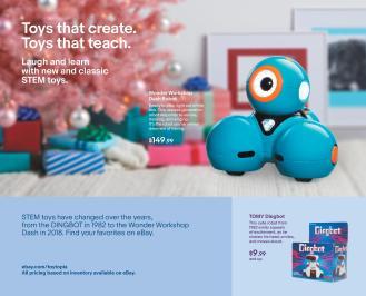 ebay-toy-book-2018-15