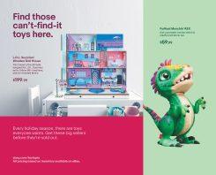 ebay-toy-book-2018-21