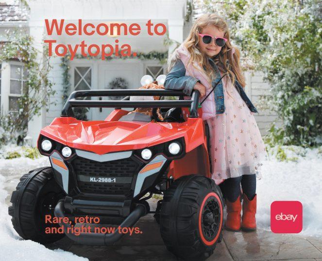 ebay-toy-book-2018-24