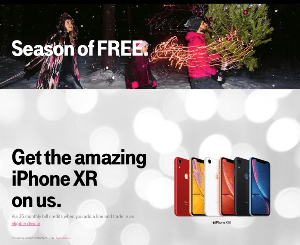 t-mobile-black-friday-ad-6