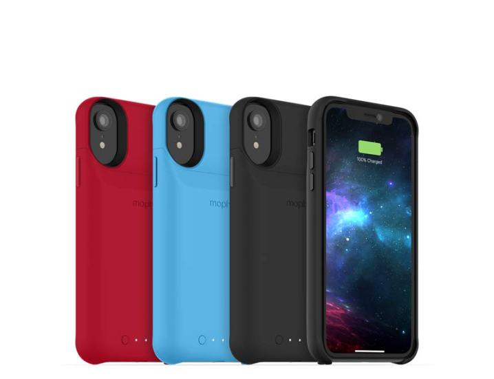 Mophie Juice Pack Access iPhone