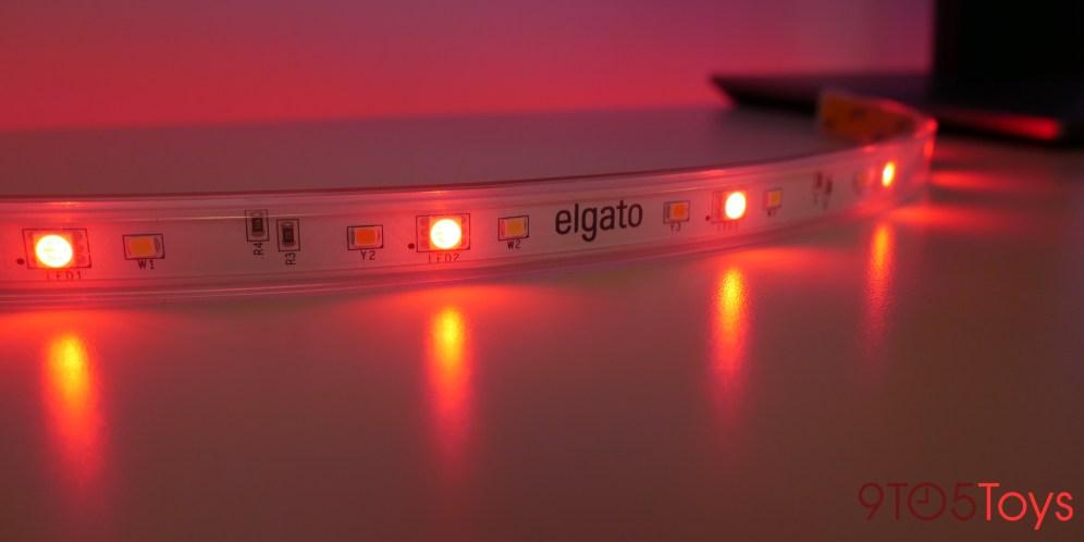 Eve-Homekit-light-strip-review-14