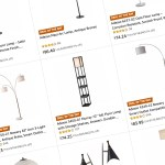 Save Up To 50 On Adesso Lighting From 34 Shipped In Today S Amazon Gold Box 9to5toys