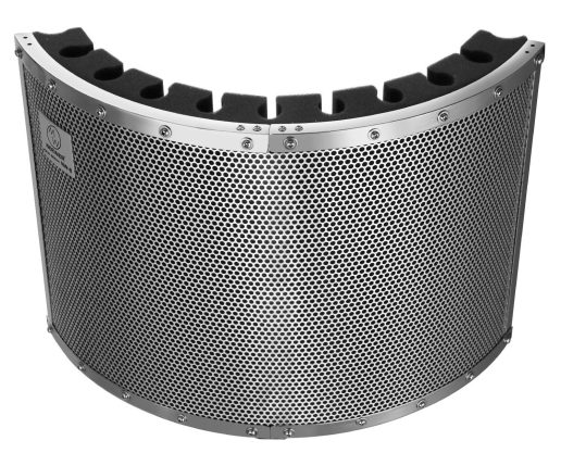 best microphone isolation shields-03