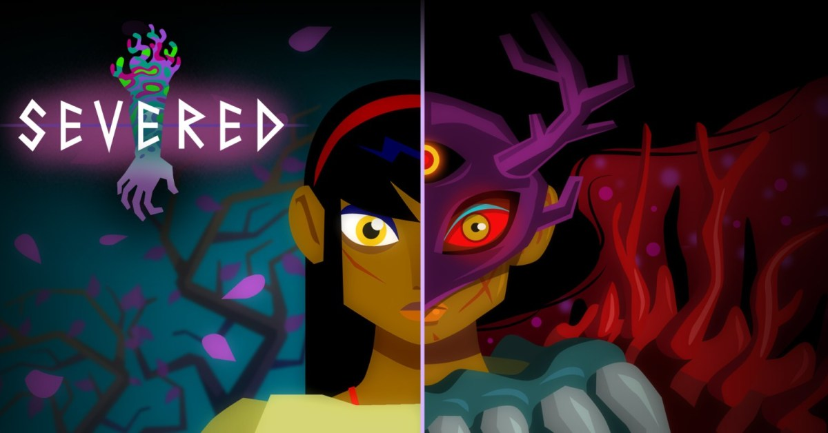 Today's best iOS + Mac app deals: Severed, Metadata, more - 9to5Toys