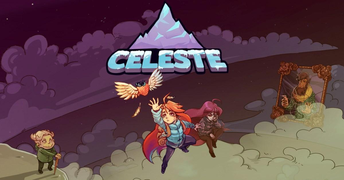 Today's best game deals: Celeste $5, Crash Bandicoot Quadrilogy $42, more