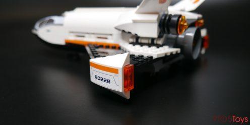 LEGO-Mars-Research-Shuttle-10