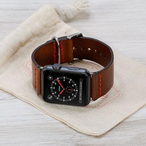DODOcase Labor Day Sale Watch bands