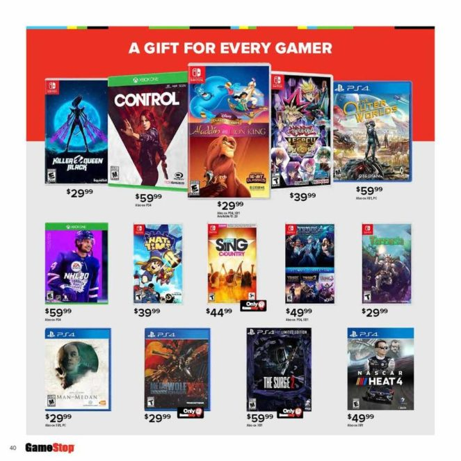 GameStop Holiday Gift Guide-11