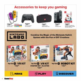 GameStop Holiday Gift Guide-19