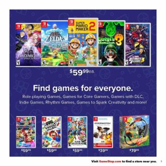 GameStop Holiday Gift Guide-20