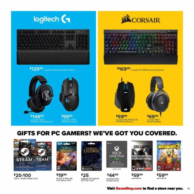 GameStop Holiday Gift Guide-22