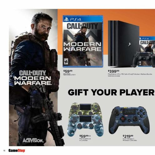 GameStop Holiday Gift Guide-23