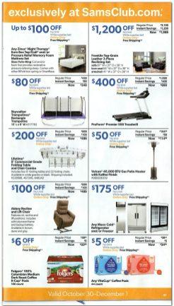 Sams-Club-Instant-Savings-2019-Ad-21