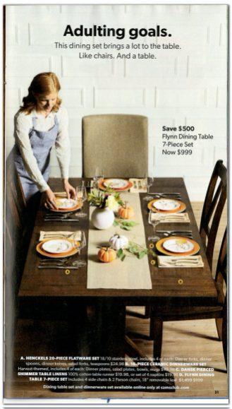 Sams-Club-Instant-Savings-2019-Ad-31