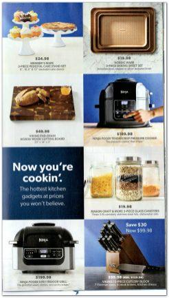 Sams-Club-Instant-Savings-2019-Ad-33